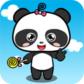 熊猫乐园合集TV版