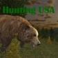 美国狩猎TV版