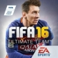 FIFA 16 TV版