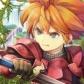 圣剑传说最终幻想外传TV版