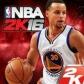 NBA2K16TV版