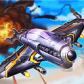 战机1942TV版