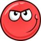 红球4TV版