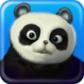 熊猫阿默TV版