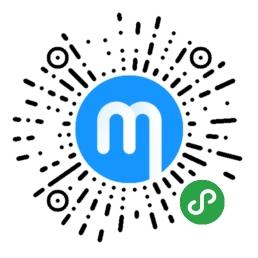 Mocool小程序二维码