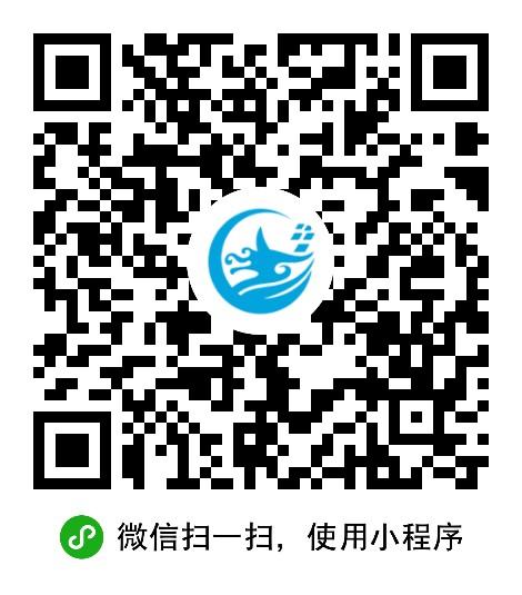杭州律师微法律咨询小程序二维码