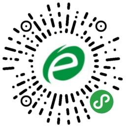 e优惠购小程序二维码