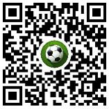 全足球小程序二维码