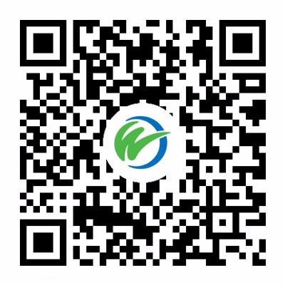 文都教育Lite小程序二维码