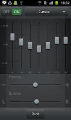 RealPlayer播放器截图4