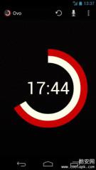 Ovo timer倒计时器截图1