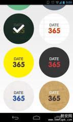 365 Days行动倒计日截图3