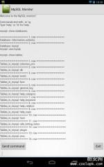 KSWEB开源服务器截图3
