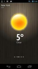 天气截图3