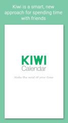 几维日历:Kiwi Calendar截图5