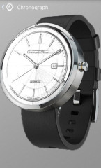 表盘制作器WatchMaker截图1