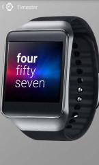 表盘制作器WatchMaker截图2