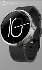 表盘制作器WatchMaker截图3