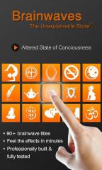 神奇脑波:Brainwaves截图4