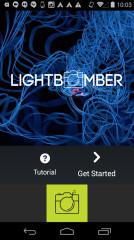 光线炸弹LightBomber截图1