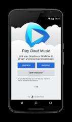 云播放器CloudPlayer截图1