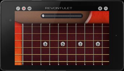 完美吉他截图2