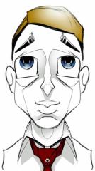 妙笔生花:SketchBook for Galaxy截图2