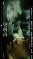 磁力视频播放器截图4