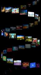 3D相册:Vyomy Gallery截图1