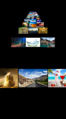 3D相册:Vyomy Gallery截图2