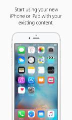 转移到iOS截图3