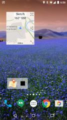 迷你地图MiniMap截图1