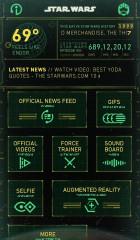 星球大战:Star Wars截图1
