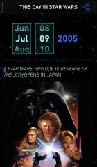 星球大战:Star Wars截图2
