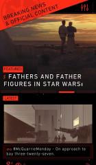 星球大战:Star Wars截图3