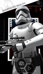 星球大战:Star Wars截图4