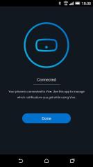 Vive手机伴侣截图4