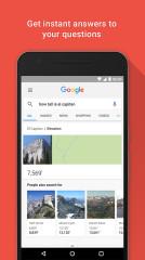 Google应用截图3