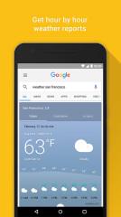 Google应用截图4