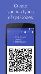 条码生成器:Barcode Generator截图4