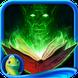 阿扎达之远古魔法:Azada: Ancient Magic