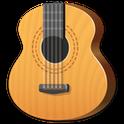 Solo吉他:人人都是音乐家