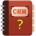 Chm Reader X(Chm阅读器)