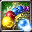 华丽祖玛2:Marble Blast 2