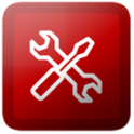 Root工具箱:Root Toolbox PRO