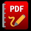 PDF阅读器:RepliGo Reader