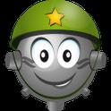 扫雷:Minesweeper Professional