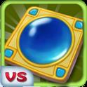 连连看对战:Link Battle
