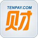 QQ财付通:Tenpay