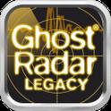 灵魂探测器:Ghost Radar